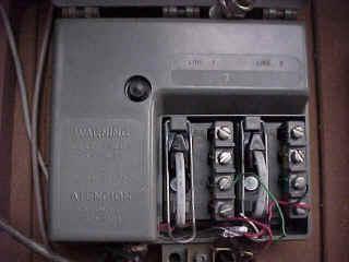 testing phone wiring